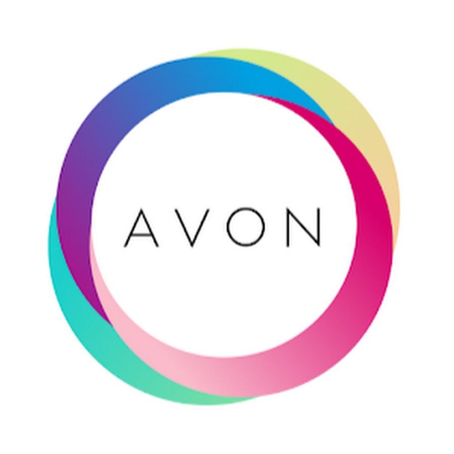 Avon.com.ua косметика alvin в or купить
