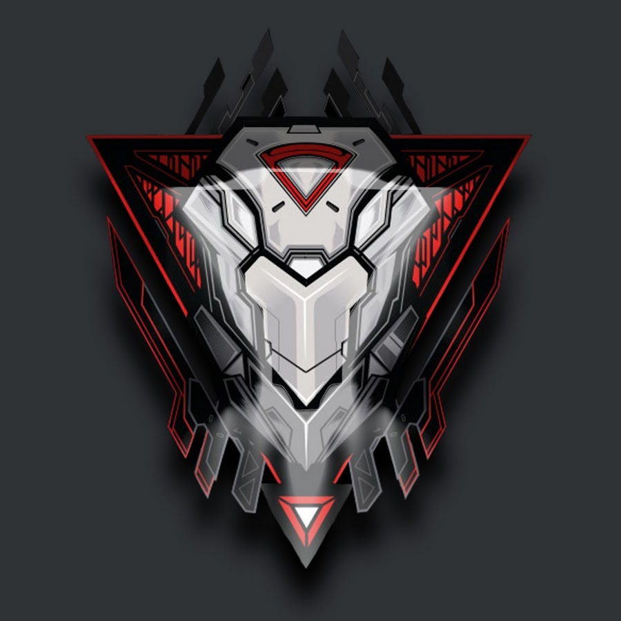Bard, the Wandering Caretaker - League of Legends