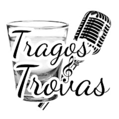 Tragos & Trovas OFICIAL