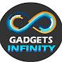 Gadgets Infinity