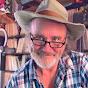 Bruce Johnson - @lotus07 - Youtube