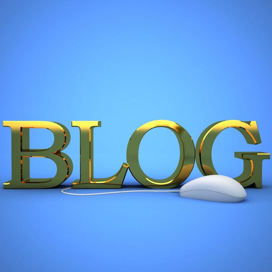 других картинке блог