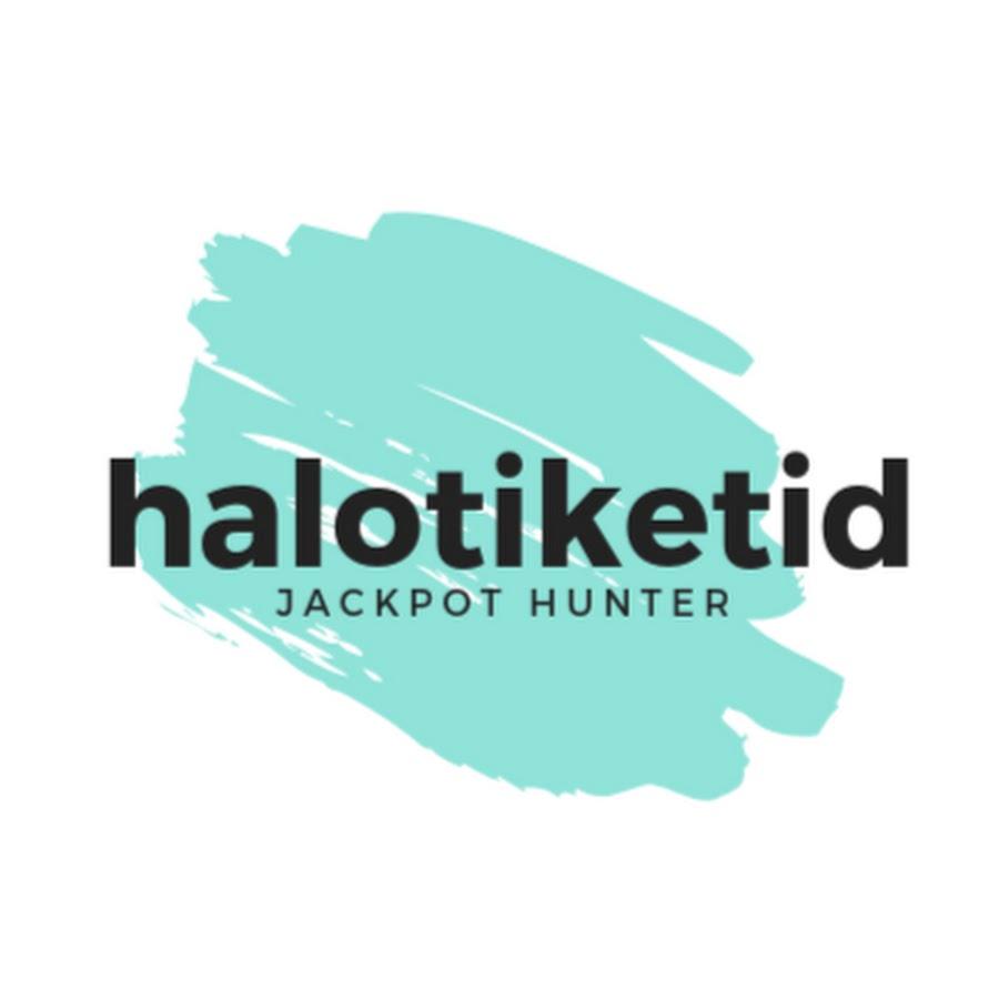 Jackpothunter