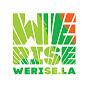 Werise_la - Youtube