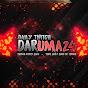 Daruma24 TV - Daily Twitch
