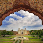 Lahore Lahore Hai Yaar