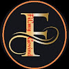 South Smart Review