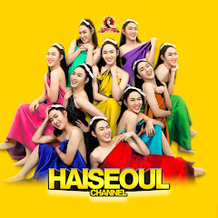 HAISEOUL CHANNEL