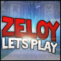 zeloy • Let's Play