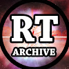 RTGame Stream Archive