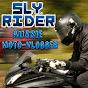 Sly Rider