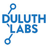 Duluth Labs