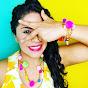 Manualidades con Mariel Picazo