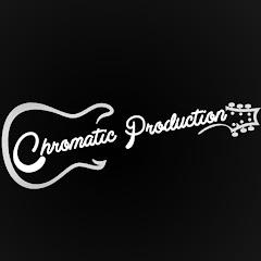 Chromatic Production
