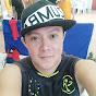 FUSION MIX TV