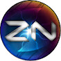 Zoio Net