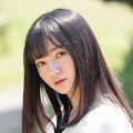 西永彩奈のYoutubeチャンネル