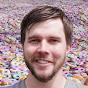 Blender Guru channel's avatar