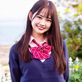 上水口姫香 YouTuber