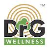 Dr.G Wellness