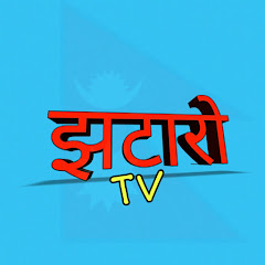 Jhataro TV
