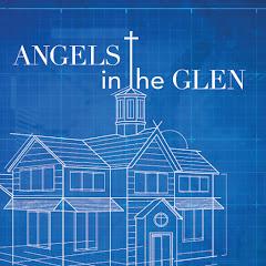 Angels in the Glen