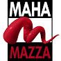 Maha Mazza