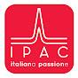 IPAC Italy