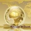 Rhoda Wilson Productions
