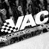 VAC Motorsports