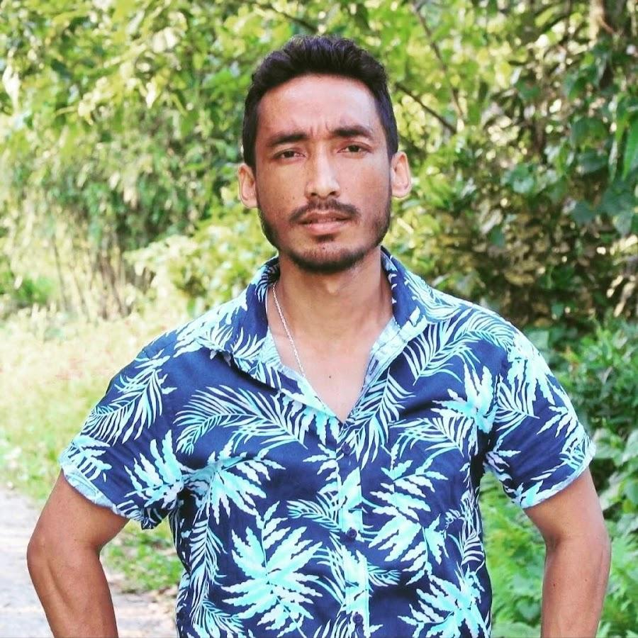 того, казашки в ночном клубе фотографии отец мать родились