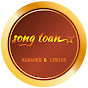 SONG TOAN music