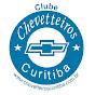 Clube Chevetteiros Curitiba TV