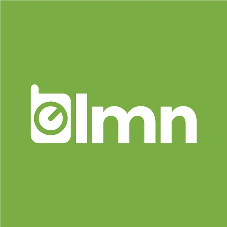 Lmn Landscape Management Network Youtube