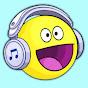 Little Baby Songs - Nursery Rhymes