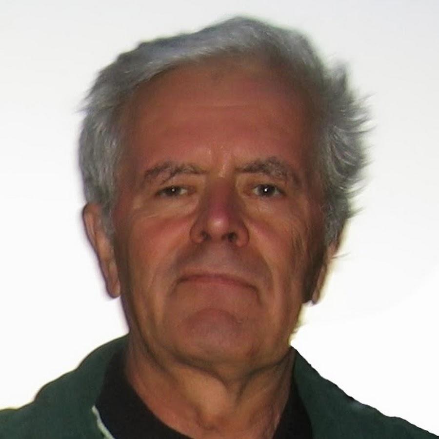 Jürgen Mathes