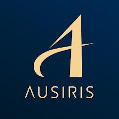 Ausiris Gold Official