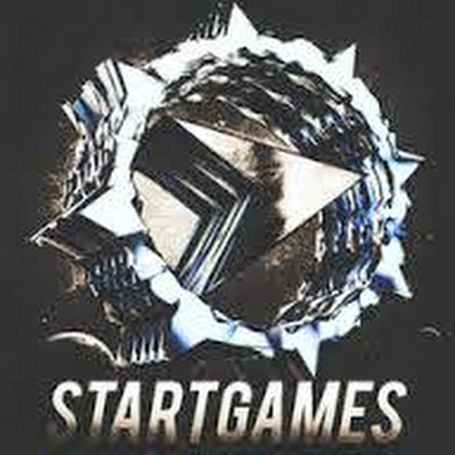 Startgames
