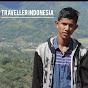 Pesona Tanoh Rincong