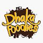 Dhaka Foodies