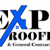 Expo Roofing Inc