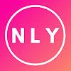 New Life Youth - OG