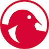 Clínica BirdCare