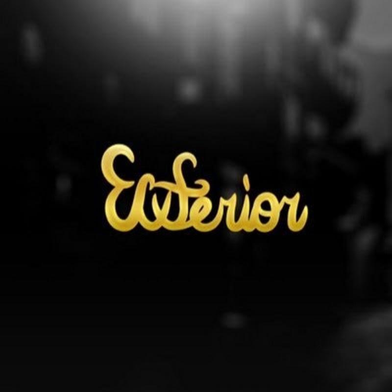 Exferior