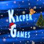 Kacper Games