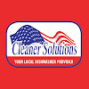 Cleaner Solutions