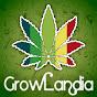 GrowLandia