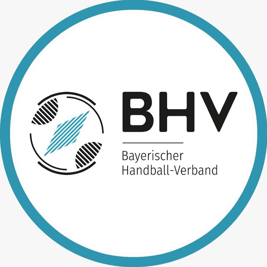 Bayerischer Handball Verband