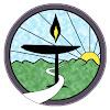 Umpqua Unitarian Universalist Church