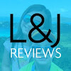 Lily & James REVIEWS
